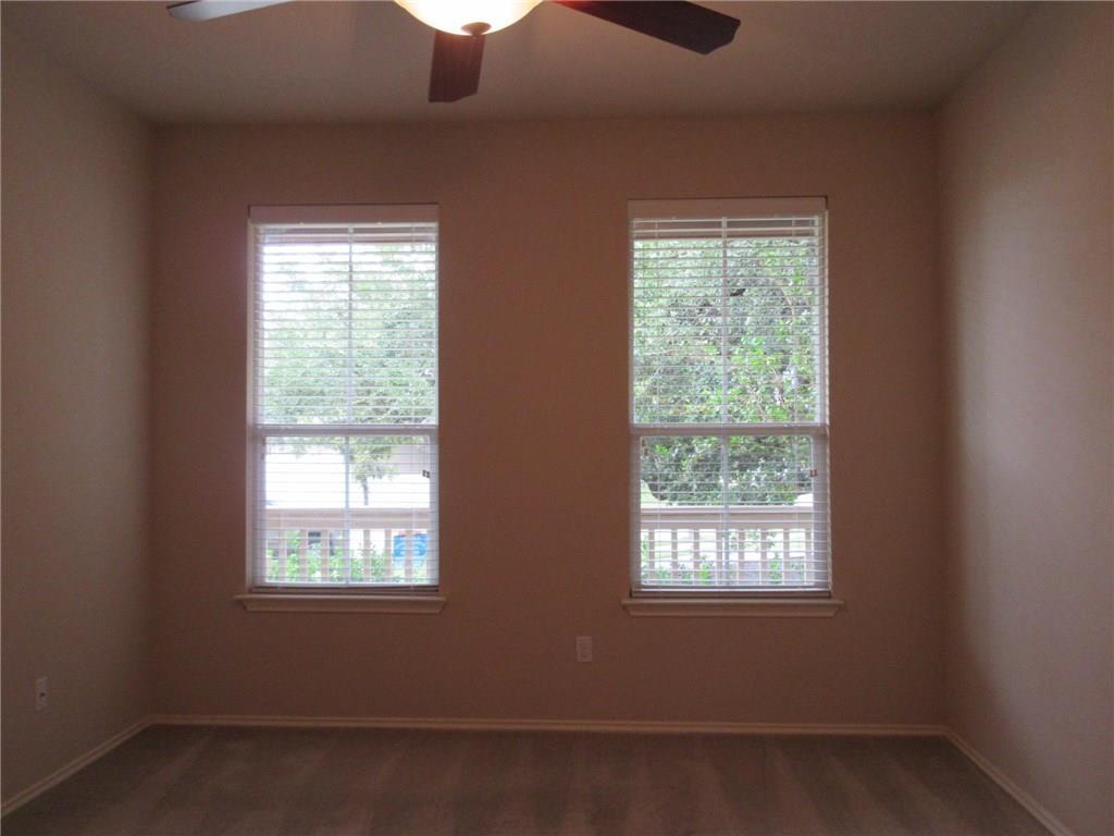 Closed | 1708 Sandhills Drive Cedar Park, TX 78613 11