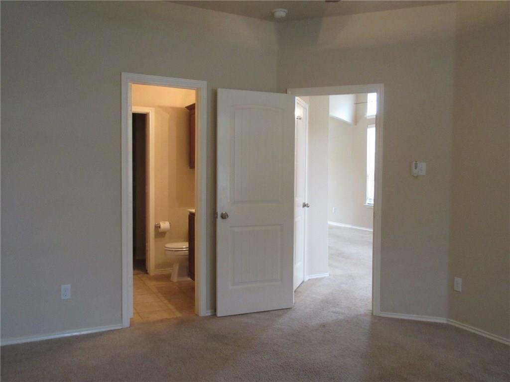Closed | 1708 Sandhills Drive Cedar Park, TX 78613 15
