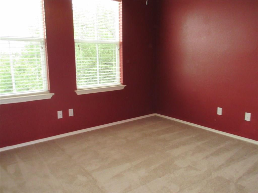 Closed | 1708 Sandhills Drive Cedar Park, TX 78613 17