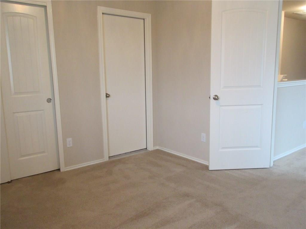 Closed | 1708 Sandhills Drive Cedar Park, TX 78613 21