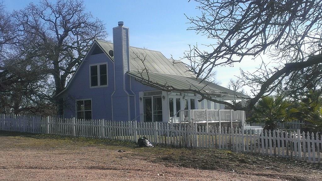 Closed | 3501 Hollingsworth Road Marble Falls, TX 78654 2