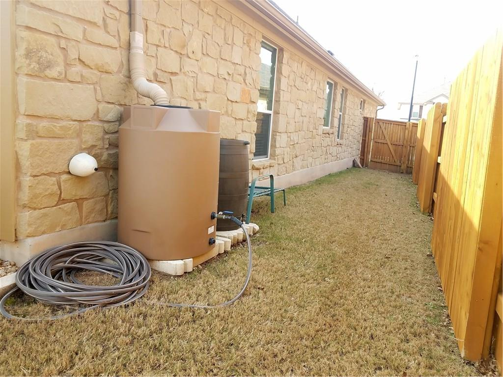 Closed | 3528 Penelope Way Round Rock, TX 78665 23