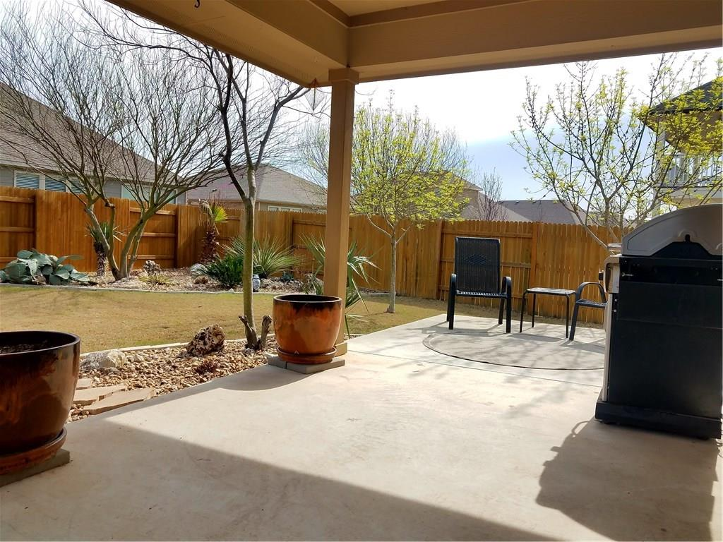 Closed | 3528 Penelope Way Round Rock, TX 78665 20