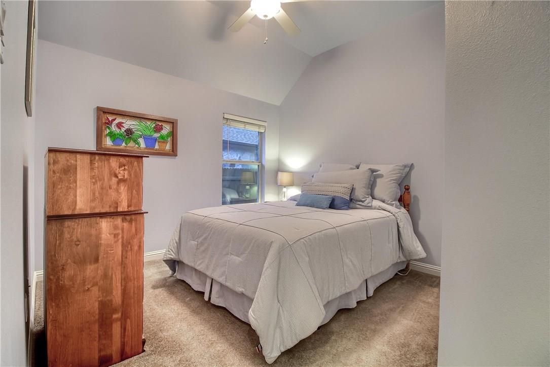 Closed | 3528 Penelope Way Round Rock, TX 78665 18