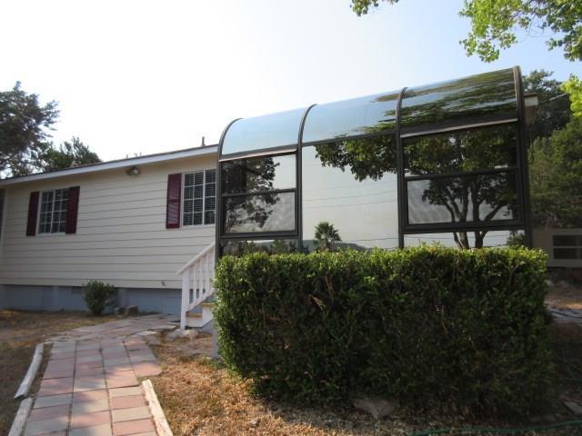 Closed | 11008 W Lake Terrace Drive Jonestown, TX 78645 0