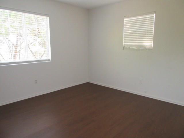 Closed | 11008 W Lake Terrace Drive Jonestown, TX 78645 5