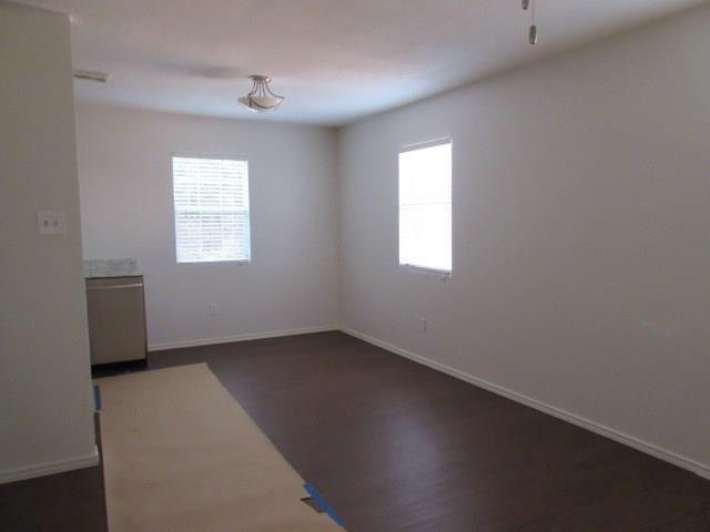 Closed | 11008 W Lake Terrace Drive Jonestown, TX 78645 8
