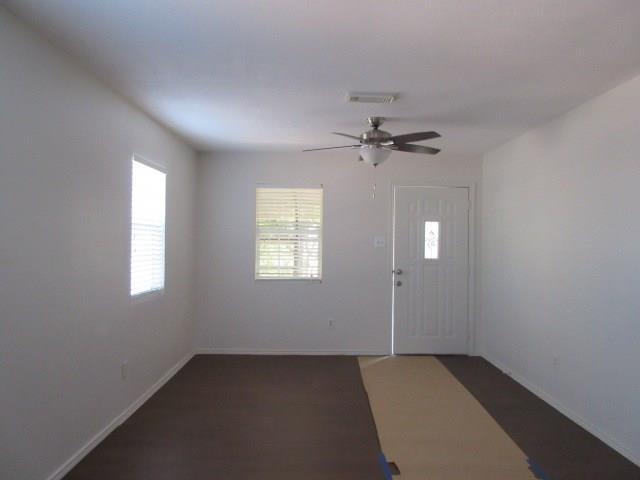 Closed | 11008 W Lake Terrace Drive Jonestown, TX 78645 9