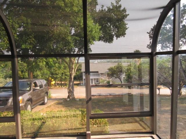 Closed | 11008 W Lake Terrace Drive Jonestown, TX 78645 10