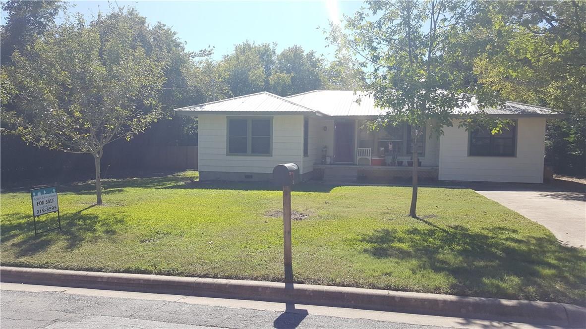 Closed | 907 Stobaugh Street Austin, TX 78757 0