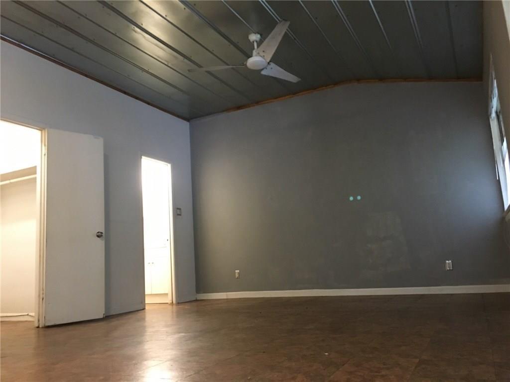 Closed | 2201 Leon Street #A Austin, TX 78705 0