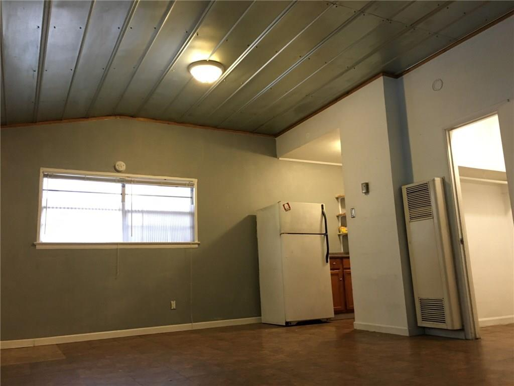 Closed | 2201 Leon Street #A Austin, TX 78705 2