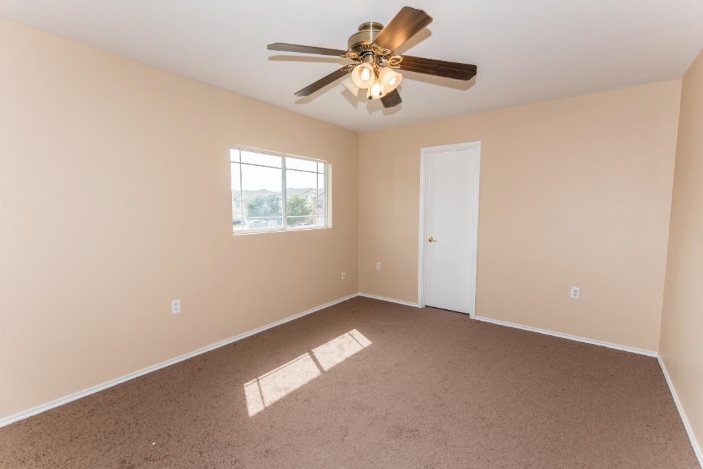 Closed | 1312 Anise Drive Austin, TX 78741 14