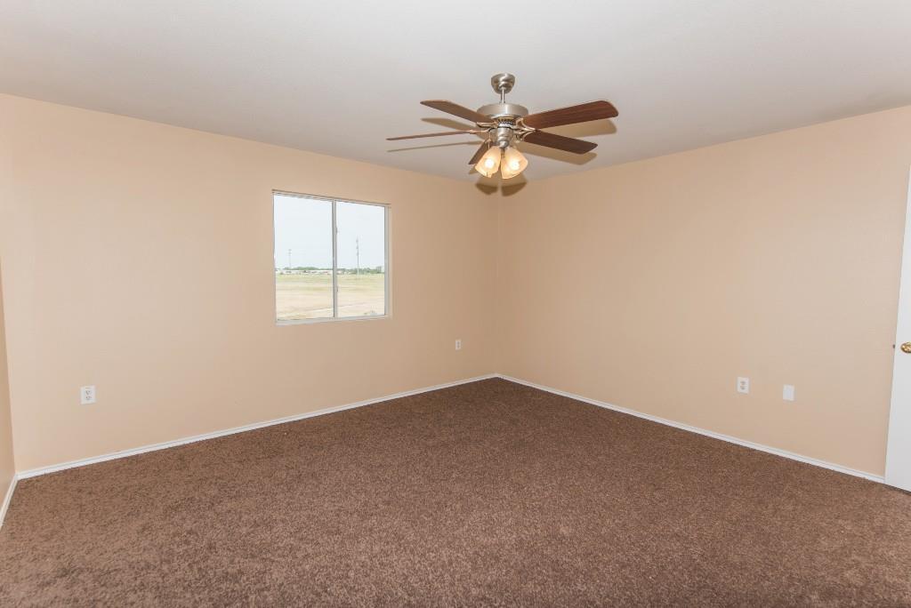 Closed | 1312 Anise Drive Austin, TX 78741 16