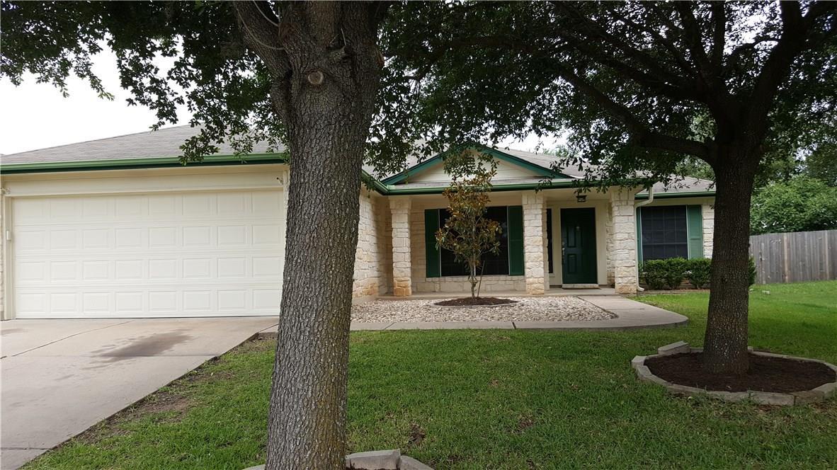 Closed | 4429 Chickasaw Court Austin, TX 78749 2
