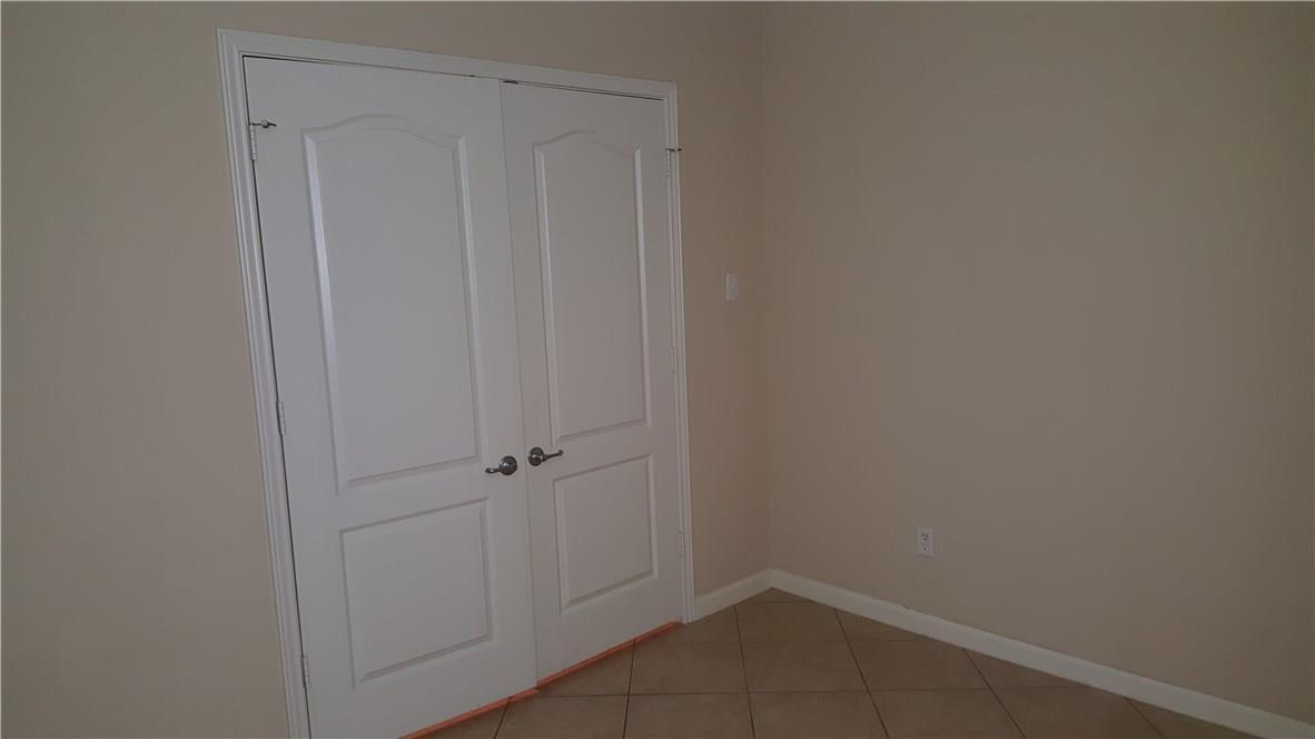 Closed | 4429 Chickasaw Court Austin, TX 78749 13