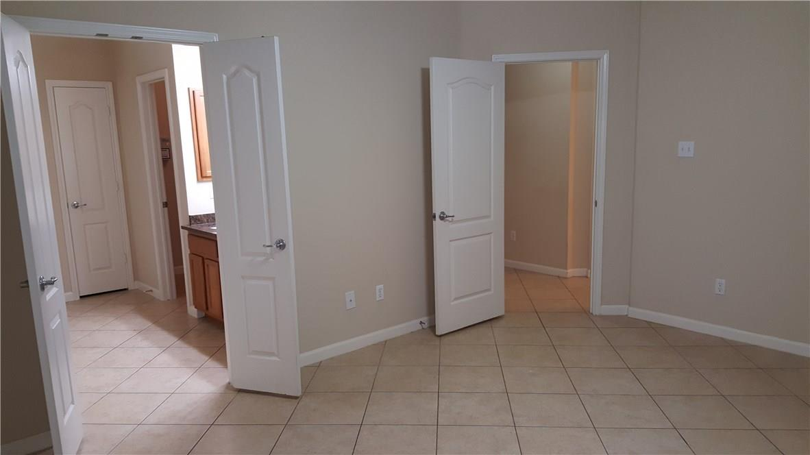 Closed | 4429 Chickasaw Court Austin, TX 78749 25