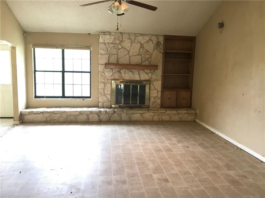 Closed   1903 Lancaster Gate Drive Round Rock, TX 78664 2