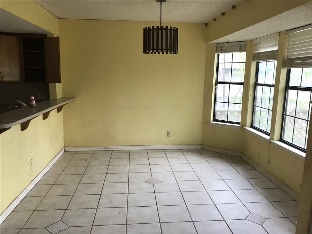 Closed   1903 Lancaster Gate Drive Round Rock, TX 78664 4