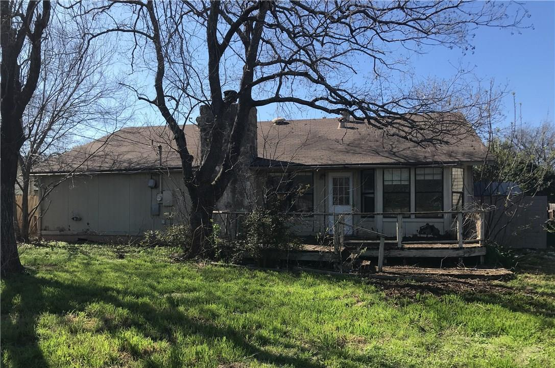 Closed   1903 Lancaster Gate Drive Round Rock, TX 78664 13