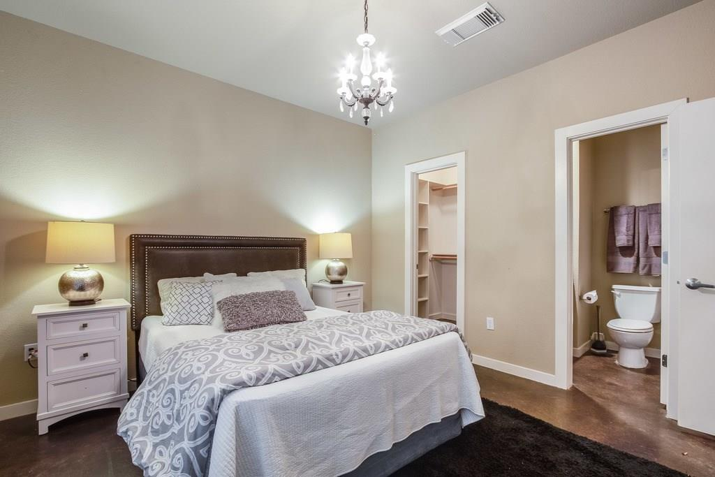 Closed | 1205 Kinney Avenue #1205L Austin, TX 78704 3