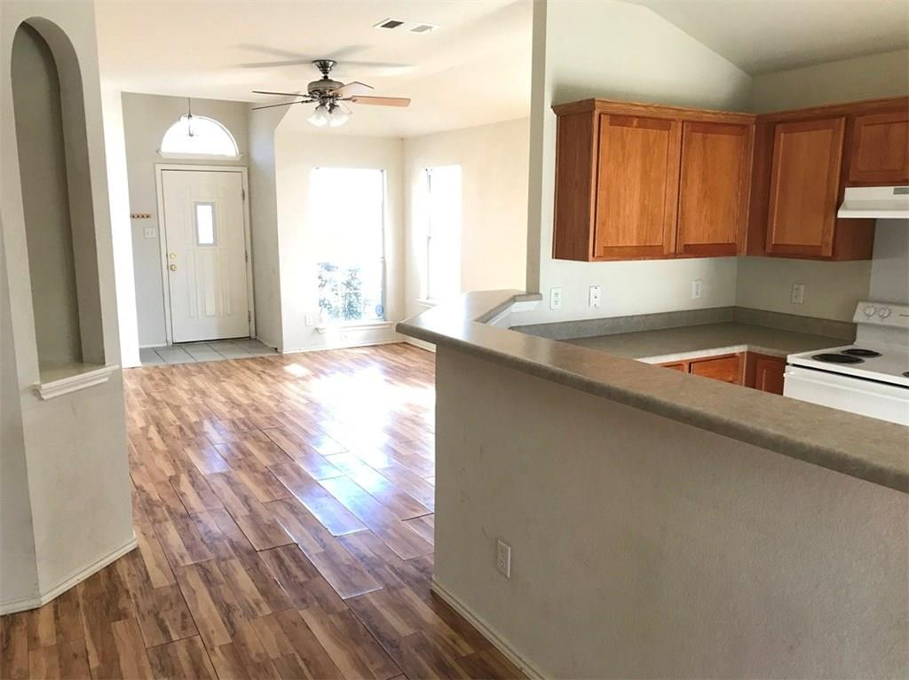 Closed | 5110 Donegal Bay Court Killeen, TX 76549 2