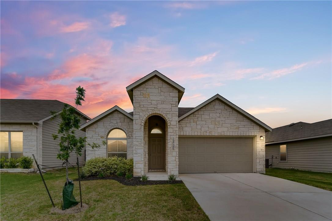 Closed | 12720 Casting Drive Manor, TX 78653 0