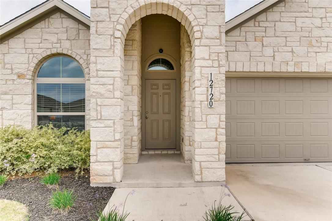 Closed | 12720 Casting Drive Manor, TX 78653 3