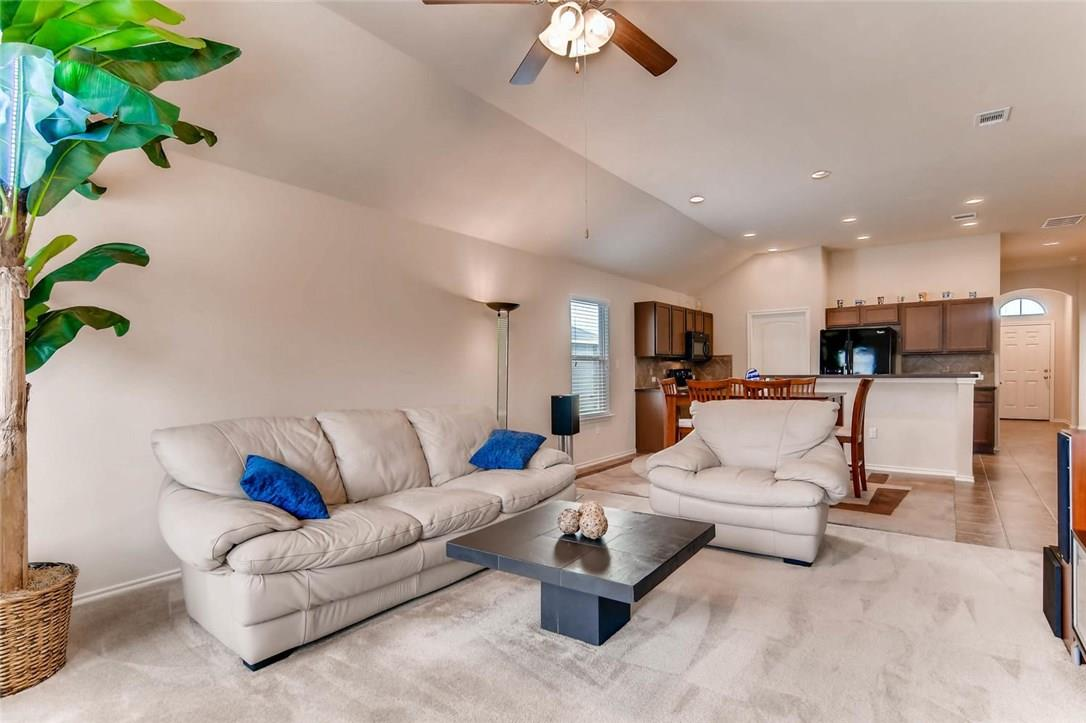 Closed | 12720 Casting Drive Manor, TX 78653 7