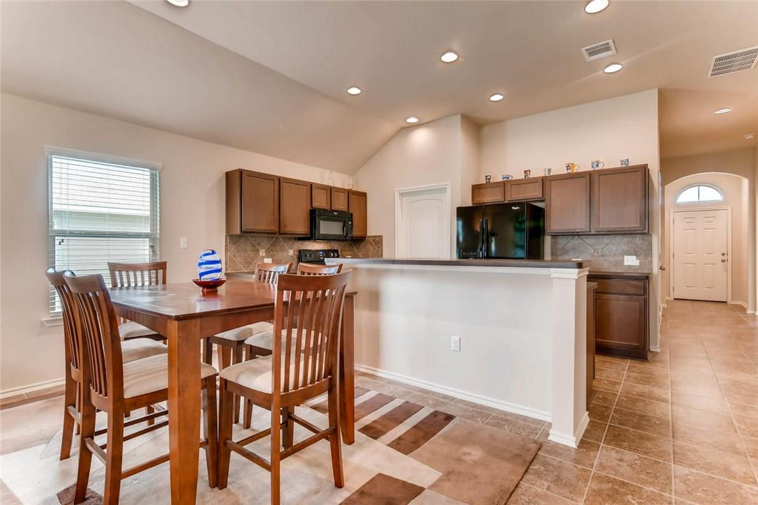 Closed | 12720 Casting Drive Manor, TX 78653 14