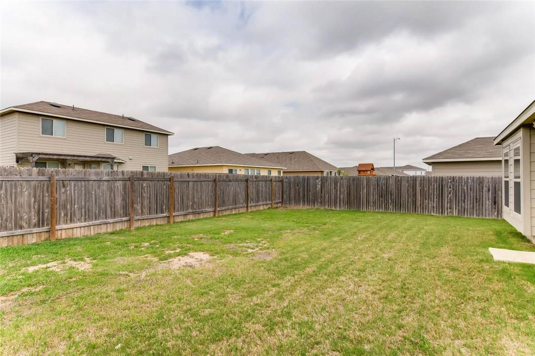 Closed | 12720 Casting Drive Manor, TX 78653 24