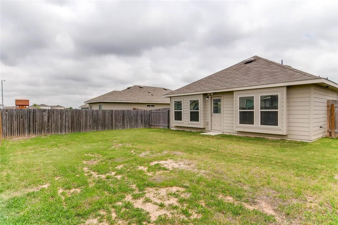 Closed | 12720 Casting Drive Manor, TX 78653 25