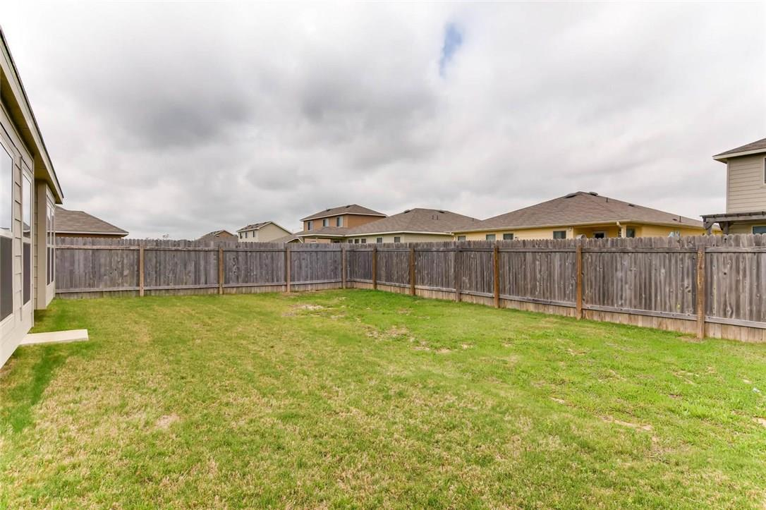 Closed | 12720 Casting Drive Manor, TX 78653 26