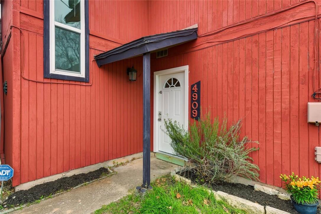 Closed | 4909 Misty Slope Lane Austin, TX 78744 3