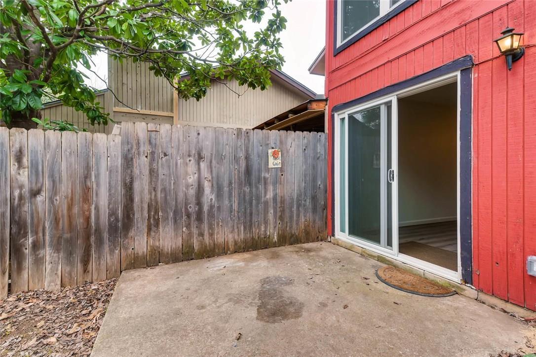 Closed | 4909 Misty Slope Lane Austin, TX 78744 25