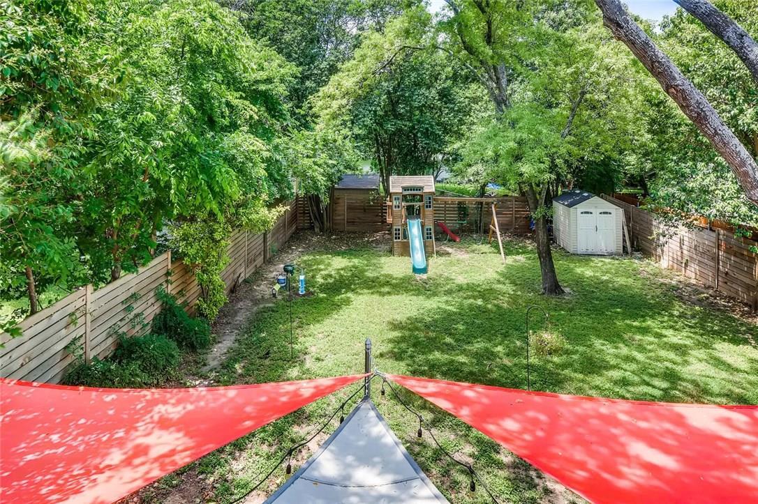 Closed   2426 Euclid Avenue Austin, TX 78704 30