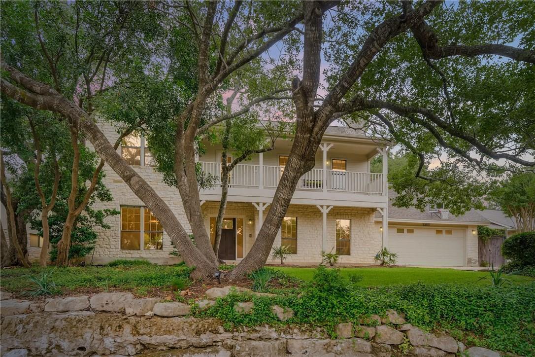 Closed | 10807 Wintergreen Hill Austin, TX 78750 2