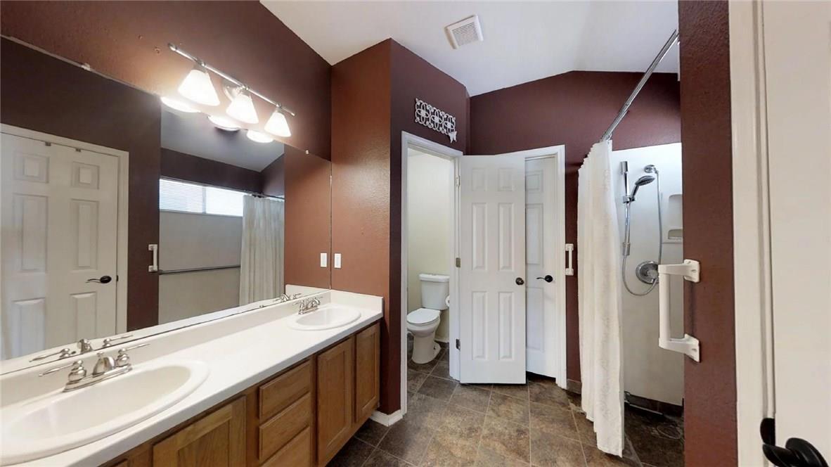 Closed | 17401 Bishopsgate Drive Pflugerville, TX 78660 9