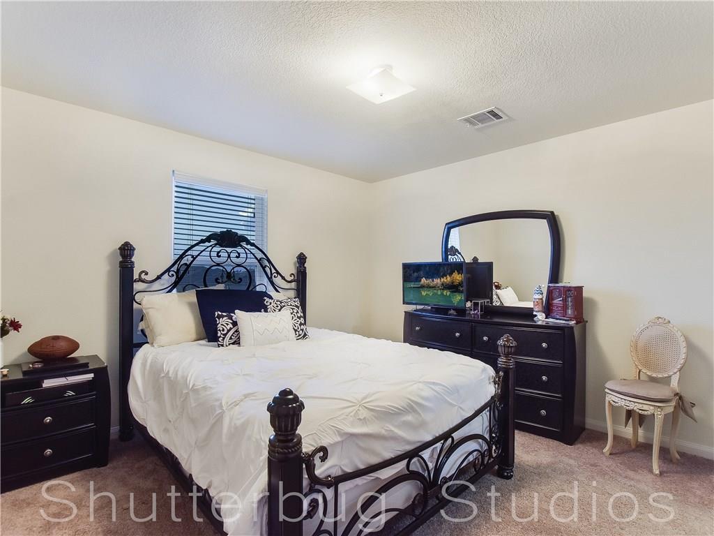Closed | 112 Brockston Cove Jarrell, TX 76537 10
