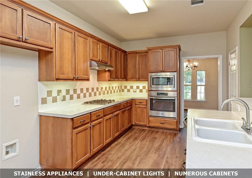 Closed | 2201 Speidel Drive Pflugerville, TX 78660 7