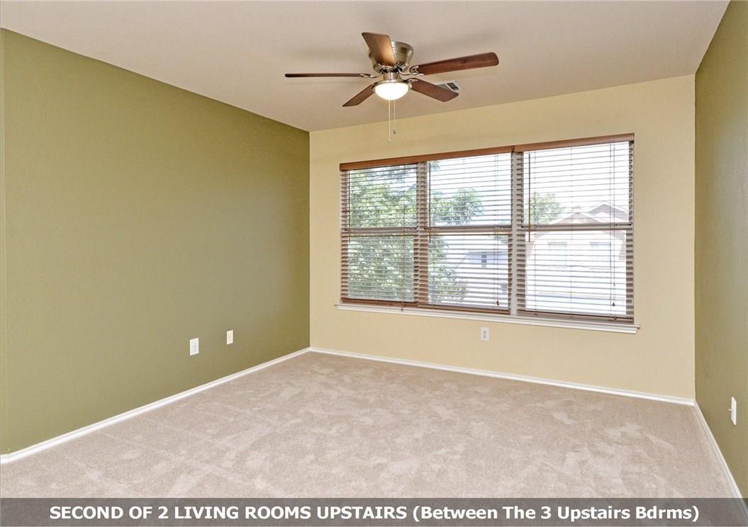 Closed | 2201 Speidel Drive Pflugerville, TX 78660 12