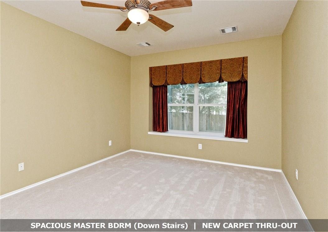Closed | 2201 Speidel Drive Pflugerville, TX 78660 14