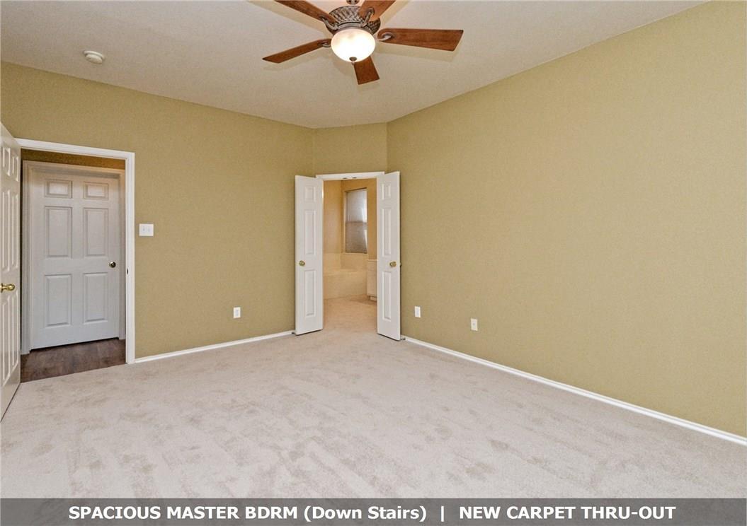 Closed | 2201 Speidel Drive Pflugerville, TX 78660 15