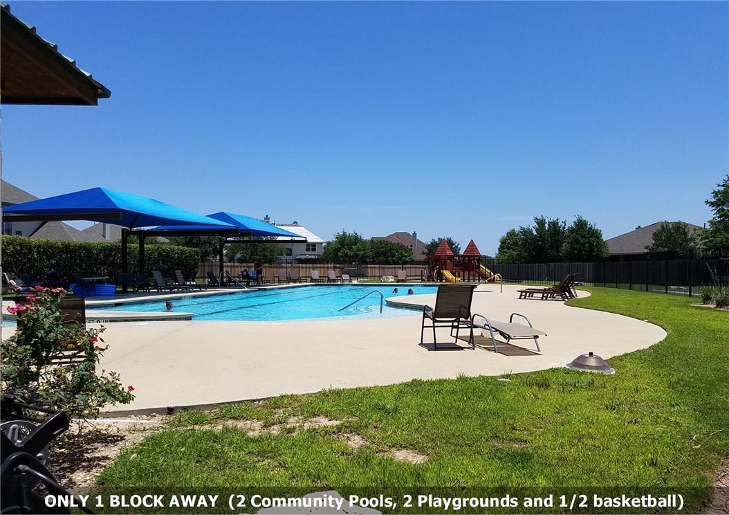 Closed | 2201 Speidel Drive Pflugerville, TX 78660 25