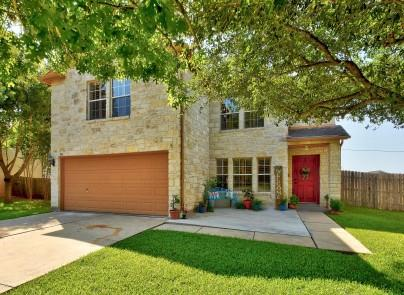 Closed | 940 Whispering Hollow Drive Kyle, TX 78640 0