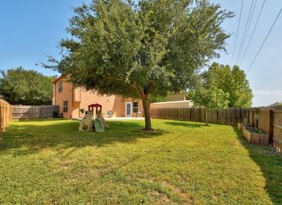Closed | 940 Whispering Hollow Drive Kyle, TX 78640 27