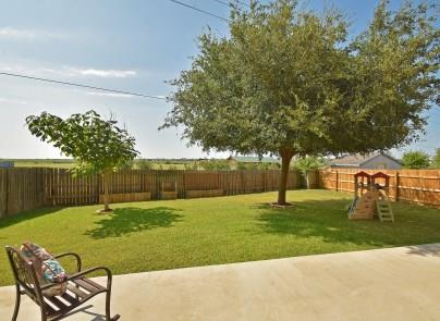 Closed | 940 Whispering Hollow Drive Kyle, TX 78640 28