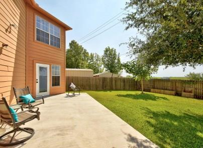Closed | 940 Whispering Hollow Drive Kyle, TX 78640 29