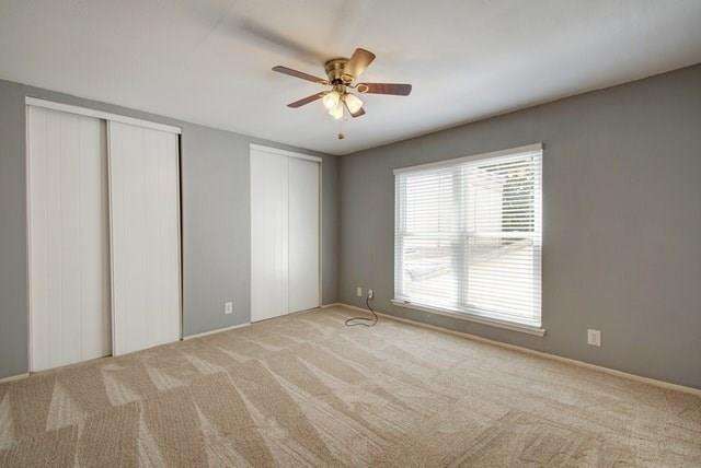 Closed   1712 Timberwood Drive Austin, TX 78741 23