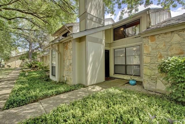 Closed   1712 Timberwood Drive Austin, TX 78741 30